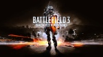 Battlefield-3-Back-to-Karkand-wallpaper