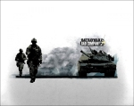 Battlefield_Bad_Company_2_Wallpaper