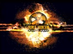 duke_nukem_forever_wallpaper_3_jedineka