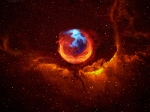 firefox_space_wallpaper_1024_768