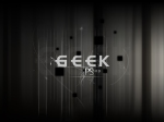 Geek_Wallpaper_by_iDn5