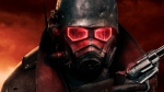 SteelTron-fallout-new-vegas-wallpaper-4