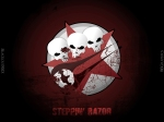 steppin-razor-wallpaper