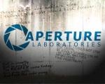 Aperture_Science_WallpaperAzaheil